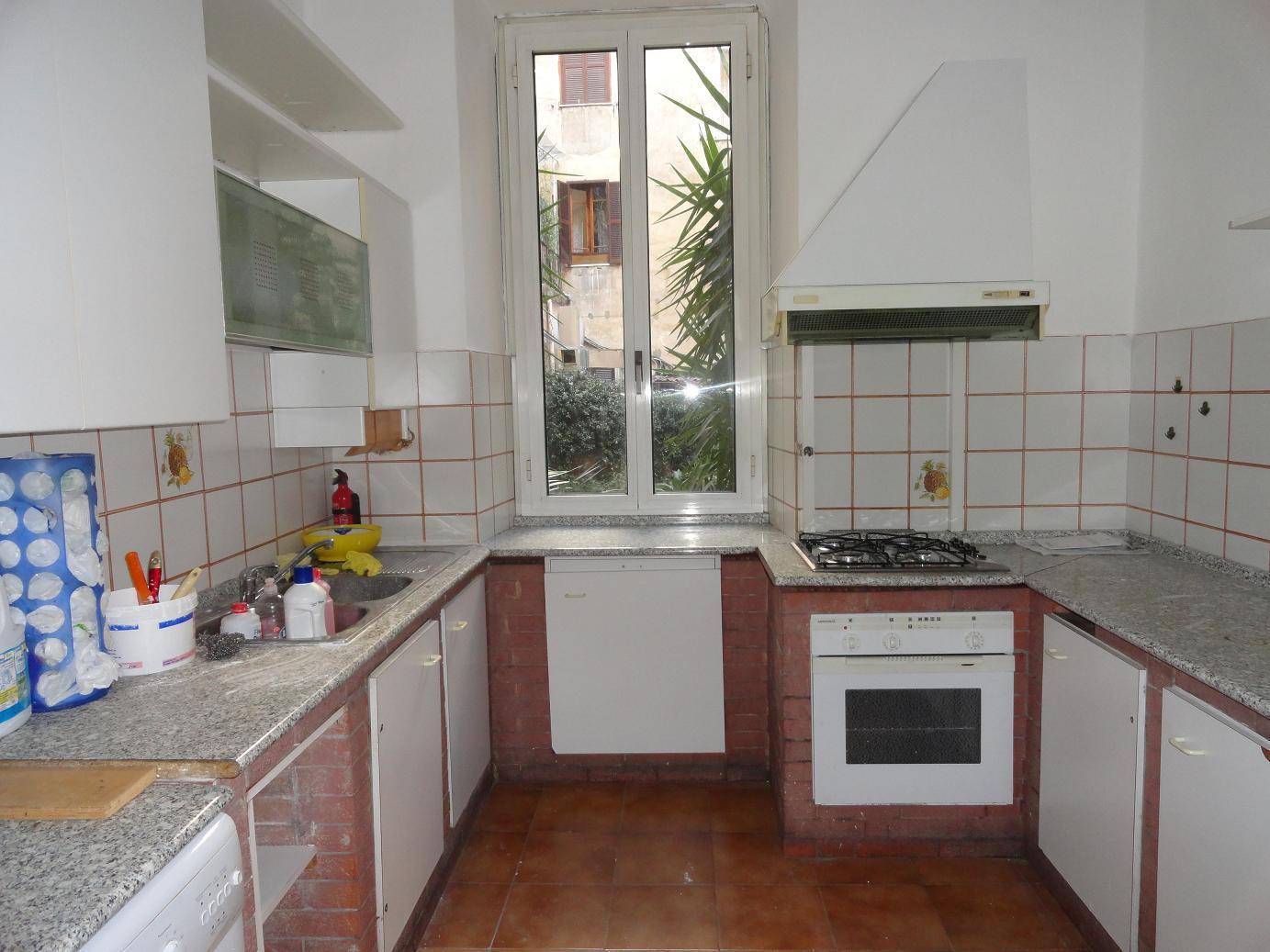 300r appartamento vendita roma 3 immobilcasa snc - Vendita piastrelle roma ...
